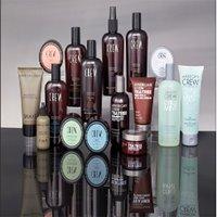 Escolha o xampu ideal para os seus cabelos