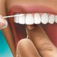 Complementos indispensáveis para os dentes