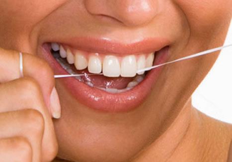 Como cuidar dos dentes e tê-los sempre sadios e perfeitos