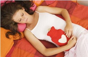Compressas quentes ou frias são excelentes contra febre, dores e luxações