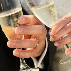 O que uma noiva precisa saber para organizar o casamento