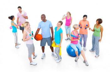 10 Dicas para alcançar os resultados desejados nos exércicios físicos