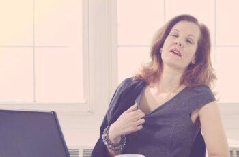 Conhecendo os efeitos colaterais da terapia de reposição hormonal