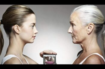 Envelhecimento feminino e menopausa