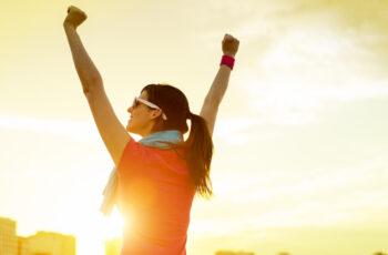 As 7 principais dicas para alcançar saúde e bem-estar