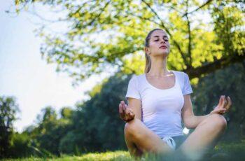Como começar a busca por saúde e bem-estar definitivos